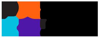 Logo PMICE