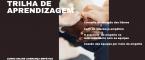 Vídeo | Curso Criando equipes coesas por meio da liderança empática