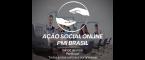 Ação Social PMI Brazil